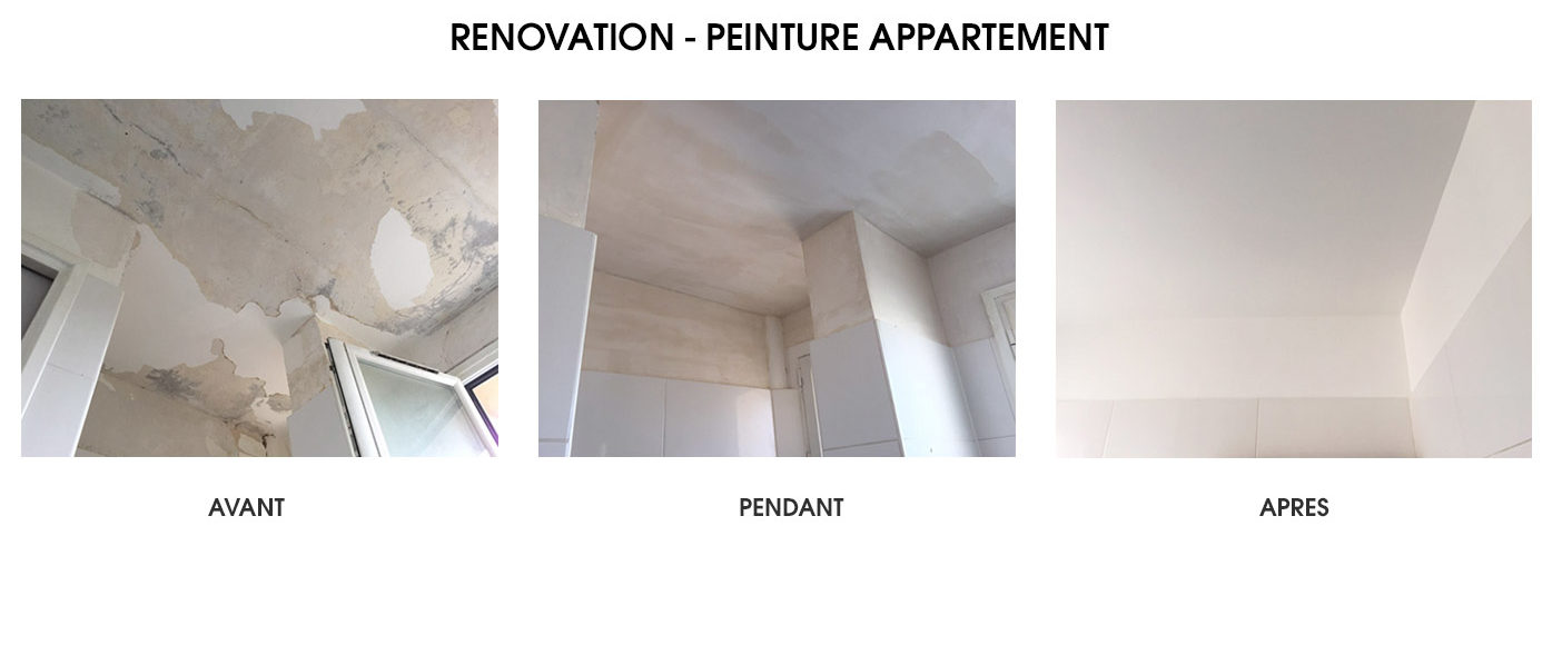 renovation-peint-3
