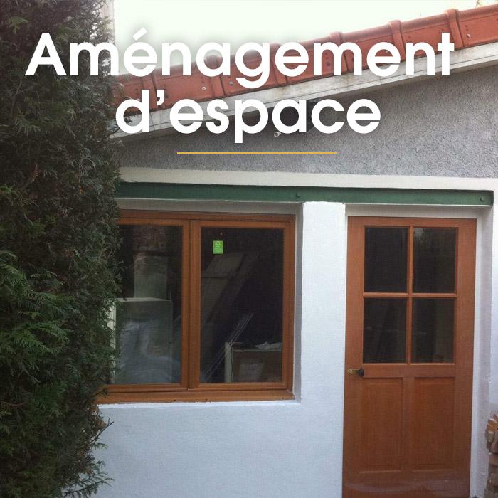 amenagement-d'espace-ok