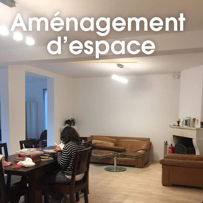 amenagement-espace
