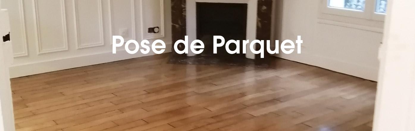 parquet-pose