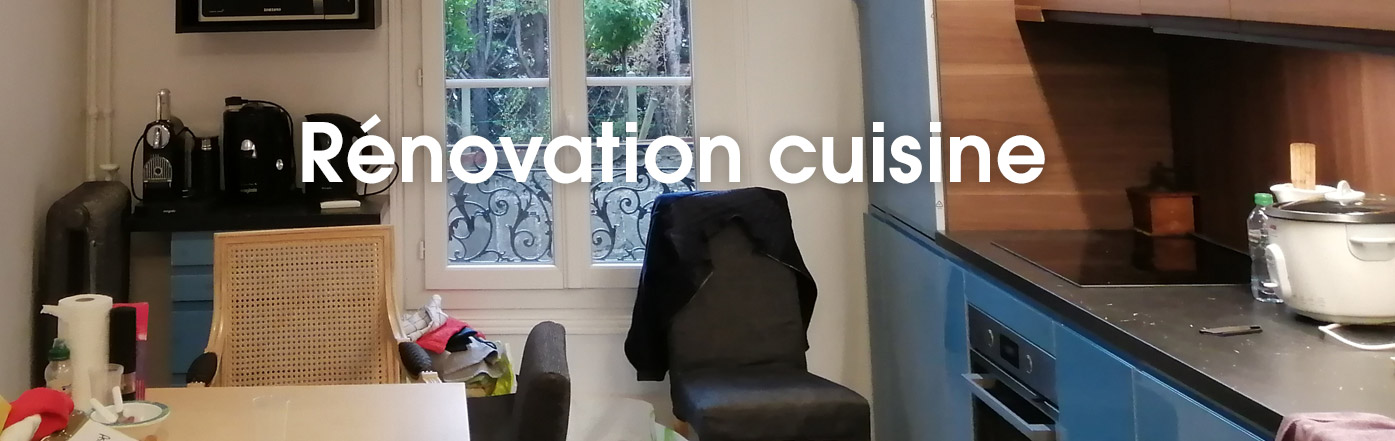 renovation-cuisine