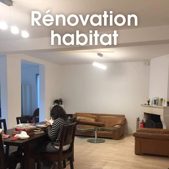 renovation-habitatt