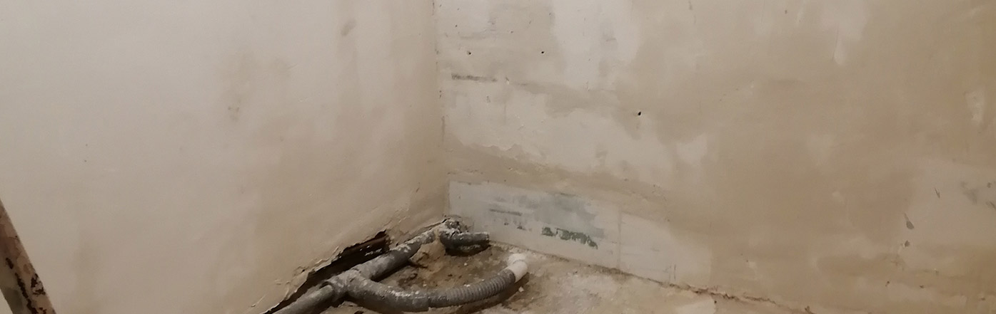 renovation salle-de-bin